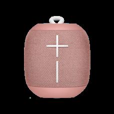 ลำโพงบลูทูธ Ulitmate Ears รุ่น Wonder Boom - Cashmere Pink