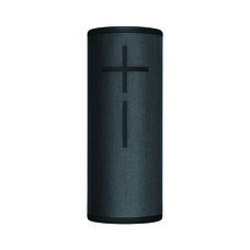 Ultimate Ears Speaker Bluetooth Boom 3 - Night Black