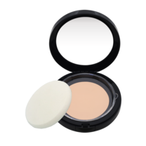 Arete Beauty Magic Pudding Foundation #01 Latte 8 g.