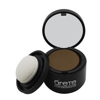 Arete Expert Hair Shadow Puff #02 Brown Hair 4 g.