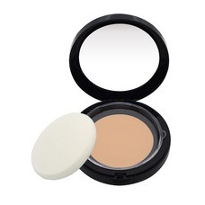 Arete Beauty Magic Pudding Foundation #02 Cappuccino 8 g.