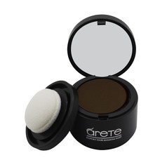 Arete Expert Hair Shadow Puff #01 Dark Hair 4 g.