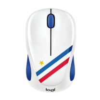 Logitech Wireless Mouse M238 - FRANCE