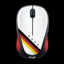 Logitech Wireless Mouse M238 - GERMANY