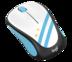 Logitech Wireless Mouse M238 - ARGENTINA