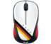 Logitech Wireless Mouse M238 - GERMANY