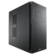 Corsair Carbide 200R Compact ATX Case