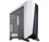 SPEC-OMEGA Tempered Glass Mid-Tower ATX Gaming Case
