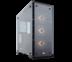 Crystal Series™ 570X RGB ATX Mid-Tower Case