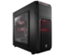 Corsair Carbide SPEC-01 Red LED Mid-Tower