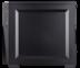 Corsair Carbide SPEC-04 Grey Mid-Tower