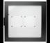 Corsair Carbide 300R Black Window side