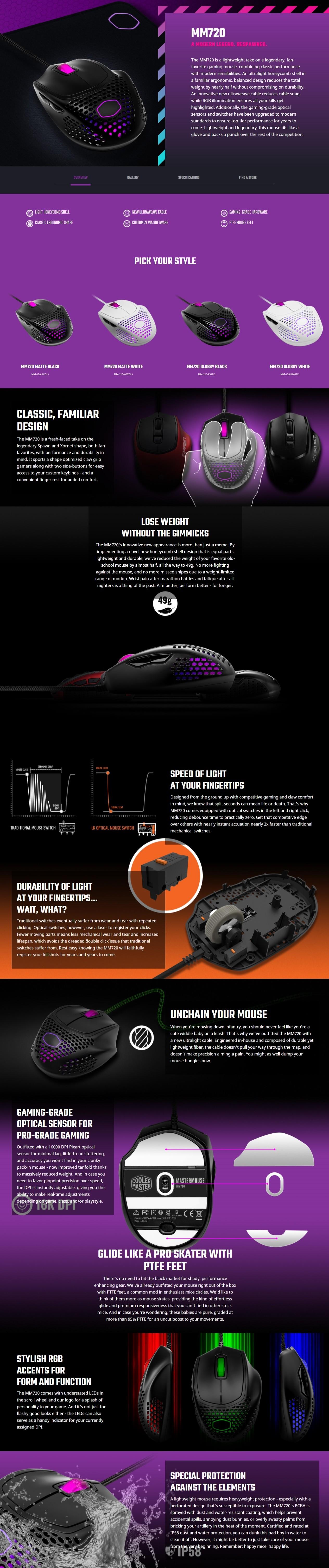 mm720-coolermaster-www.jpg