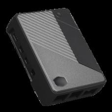 Cooler Master Pi Case 40 for Raspberry Pi Series
