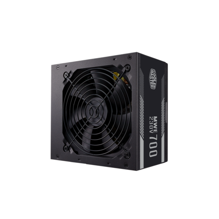 Cooler Master Power Supplies MWE White 230V V2 700W