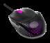 Cooler Master MM720 RGB Gaming Mouse Black Matte
