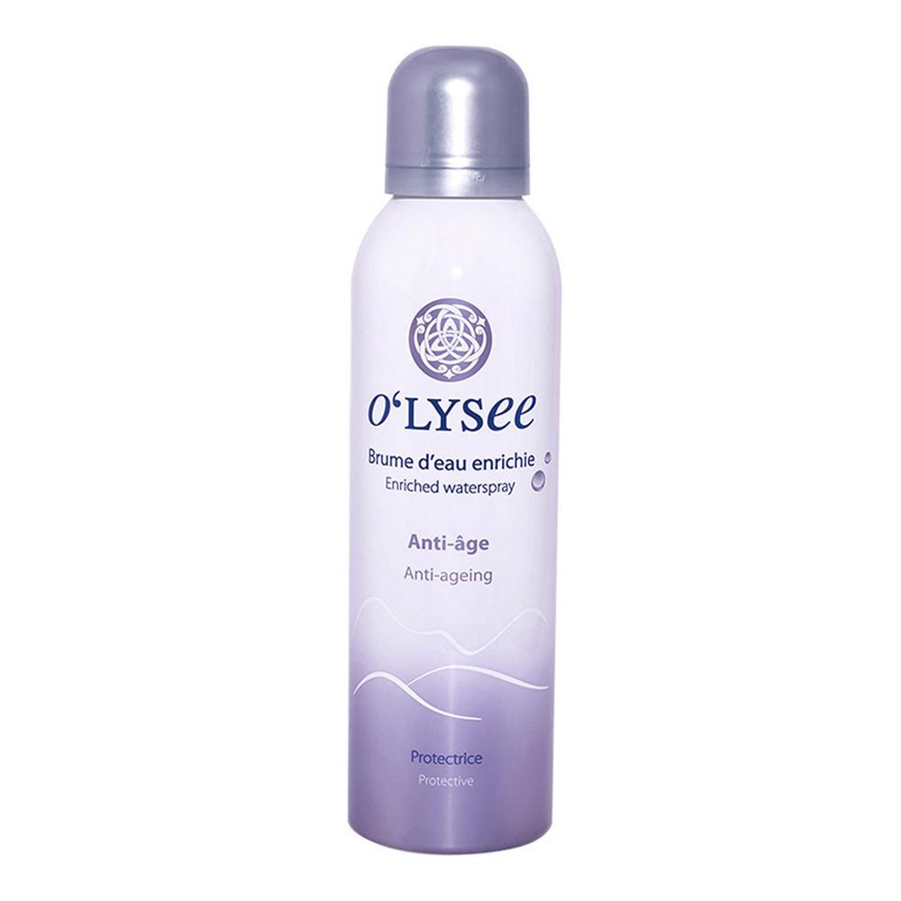 06-anti-ageing-water-spray-150-ml.jpg