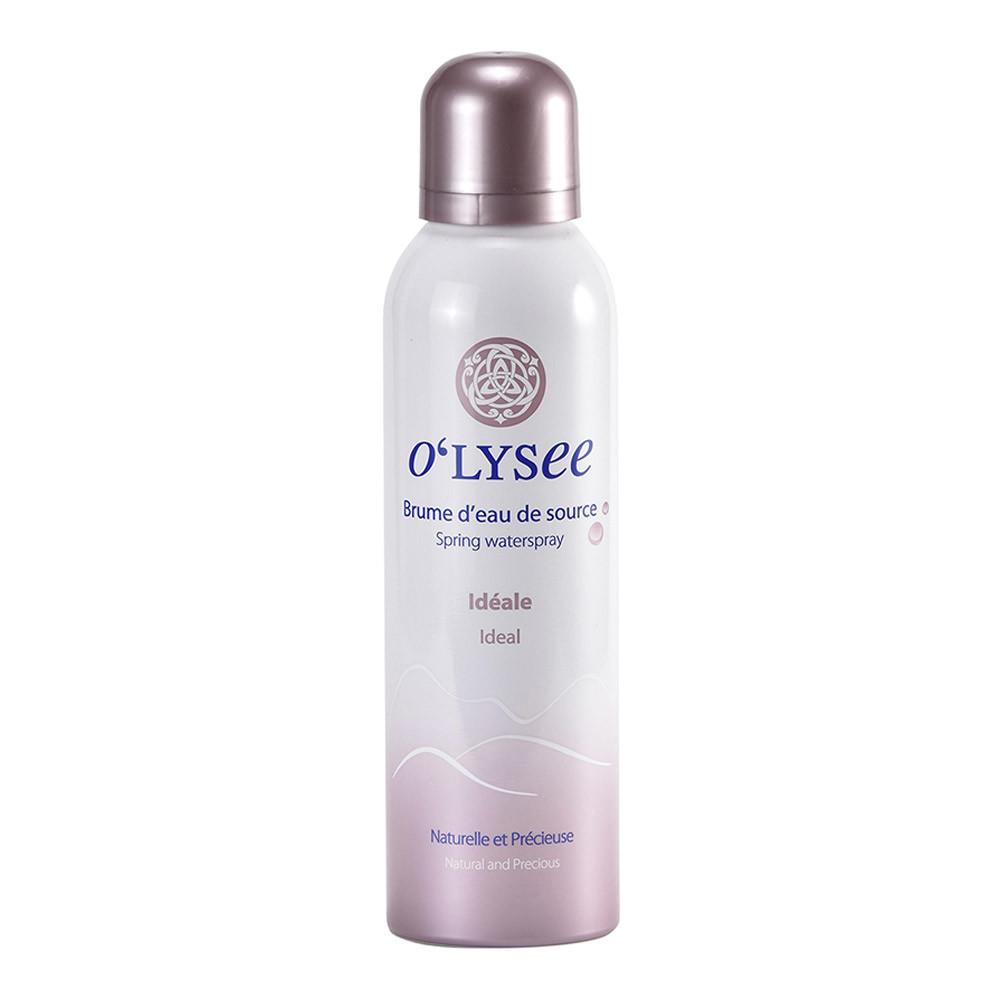 07-ideal-water-spray-150-ml.jpg