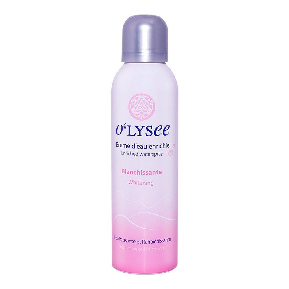 05-whitening-water-spray-150-ml.jpg