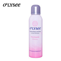 Whitening Water Spray 150 ml