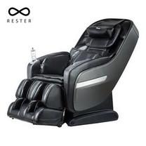 เก้าอี้นวดไฟฟ้า RESTER Massage Chair Master EC-621A