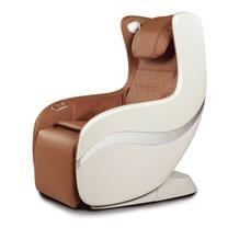 เก้าอี้นวดไฟฟ้า Rester Massage Chair Rocket EC-206R