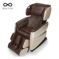 เก้าอี้นวดไฟฟ้า  RESTER Massage Chair (Series1) EC-802B
