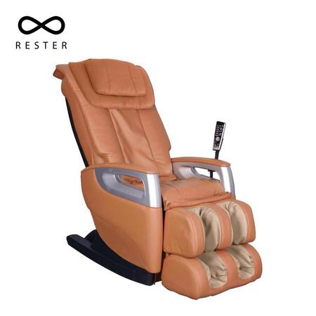 เก้าอี้นวดไฟฟ้า RESTER Massage Chair Titan EC-362