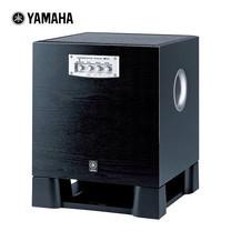 YAMAHA Subwoofer รุ่น YST-SW315 (Piano Black)