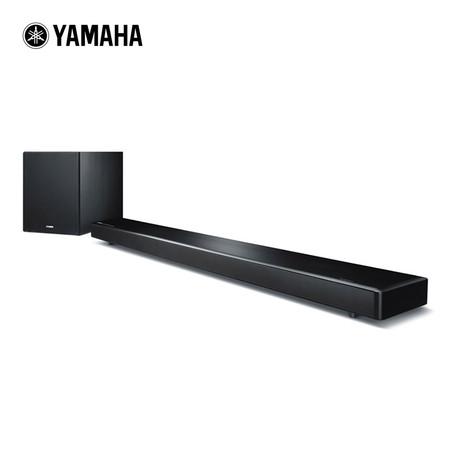 YAMAHA Sound Bar รุ่น YSP-2700 (Black)