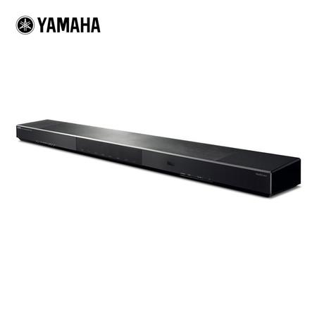 YAMAHA Sound Bar รุ่น YSP-1600 (Black)