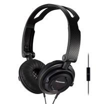 Panasonic หูฟังครอบศีรษะ น้ำหนักเบา รุ่น RP-DJS150M