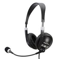 HAIFAI หูฟังพร้อมไมโครโฟน รุ่น MC-3500