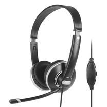 HAIFAI หูฟังครอบศีรษะ พร้อมไมโครโฟน รุ่น MC-5900