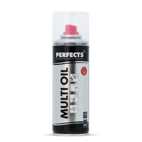 PERFECTS น้ำมันอเนกประสงค์ Multi Oil 200 ml