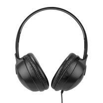 HAIFAI หูฟังครอบศีรษะ พร้อมไมโครโฟน รุ่น MC-4500