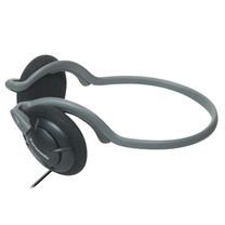 Panasonic หูฟังน้ำหนักเบา รุ่น RP-HG15