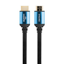 SYNCHRO HDMI Cable Version 2.0 ความยาว 3 m HDM-330