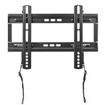 HAIFAI ขาแขวนทีวี แนบชิดผนัง รองรับทีวีขนาด 22-37 นิ้ว รุ่น PML12
