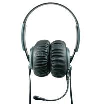 หูฟังพร้อมไมโครโฟน HAI FAI รุ่น MC-7900