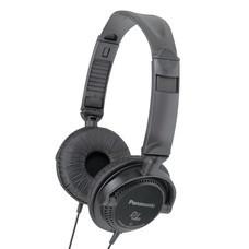 Panasonic หูฟังครอบศีรษะ น้ำหนักเบา รุ่น RP-DJ120