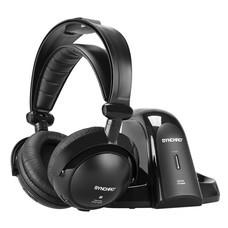 SYNCHRO หูฟังไร้สายระบบดิจิตอล รุ่น SWD-8000