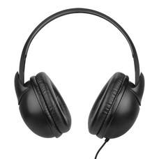 HAIFAI หูฟังครอบศรีษะ รุ่น AC-4500