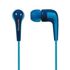 Panasonic หูฟังสอดหู รุ่น RP-HJE140