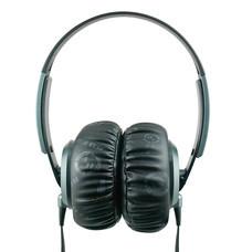 หูฟังครอบหูขนาดใหญ่ HAIFAI รุ่น AC-7900