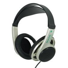 HAIFAI หูฟังแบบครอบหูน้ำหนักเบา รุ่น AC-3900