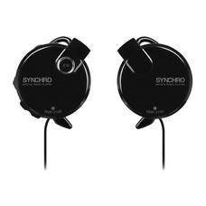 SYNCHRO หูฟังมัลติฟังก์ชั่น แบบคลิปสปอร์ต รุ่น SMP-2100