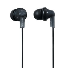 Panasonic หูฟังสอดหู รุ่น RP-HJE120