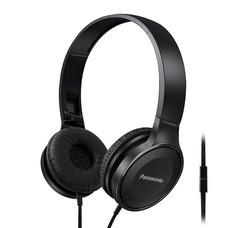 Panasonic หูฟังแฟชั่นแบบพกพา รุ่น RP-HF100M