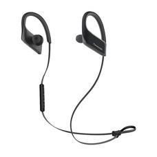 Panasonic หูฟังไร้สายแบบสปอร์ต รุ่น RP-BTS30